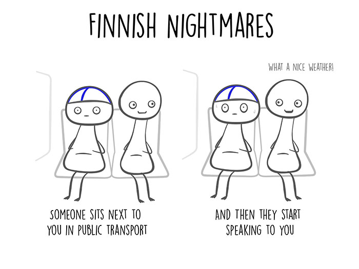 funny-comics-finnish-nightmares-introvert-5