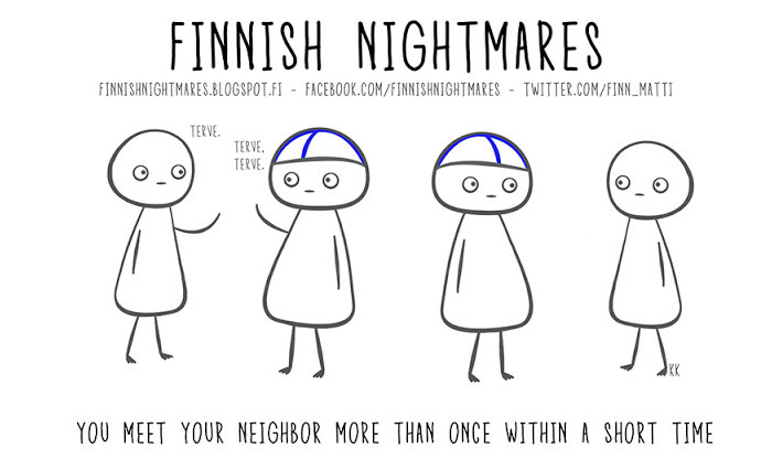 funny-comics-finnish-nightmares-introvert-7