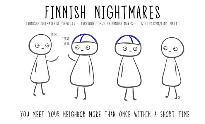 funny-comics-finnish-nightmares-introvert-7