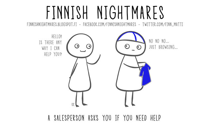 funny-comics-finnish-nightmares-introvert-8