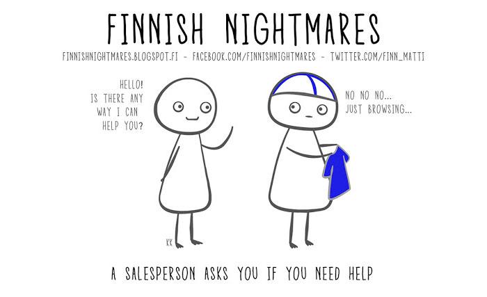 funny-comics-finnish-nightmares-introvert-8
