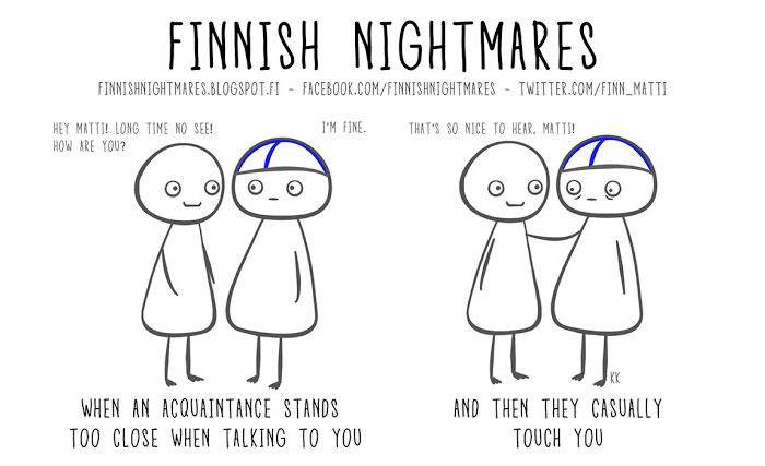 funny-comics-finnish-nightmares-introvert-9