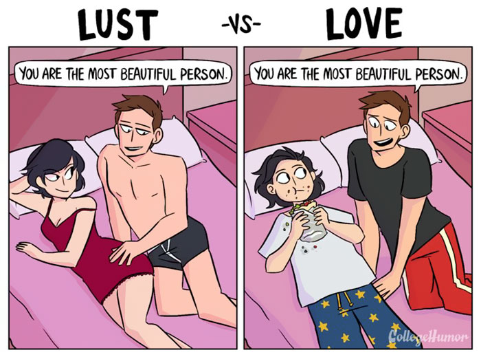 funny-comics-lust-vs-love-illustrations-2
