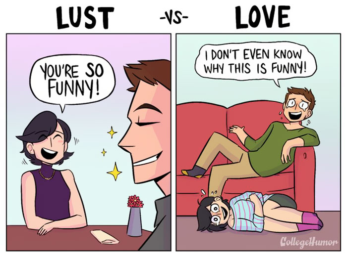 funny-comics-lust-vs-love-illustrations-3