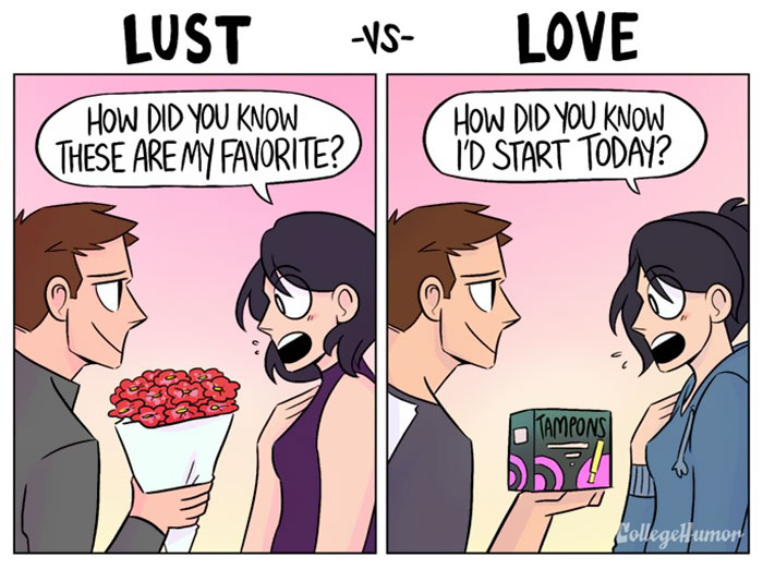 funny-comics-lust-vs-love-illustrations-4