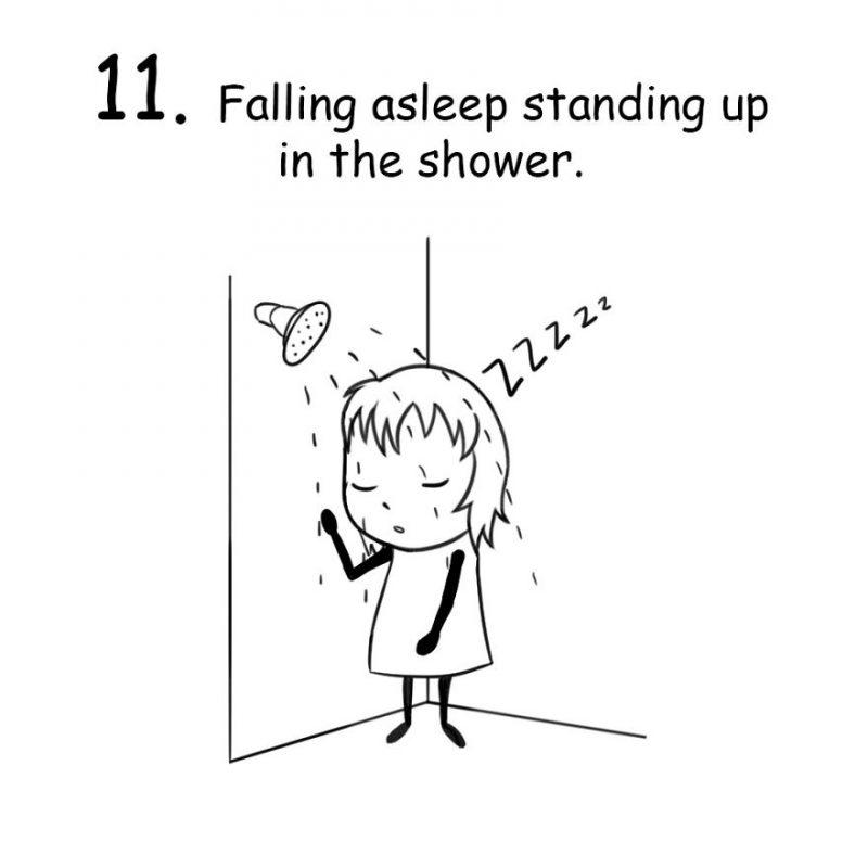 funny-comics-new-parent-problems-illustrations-11
