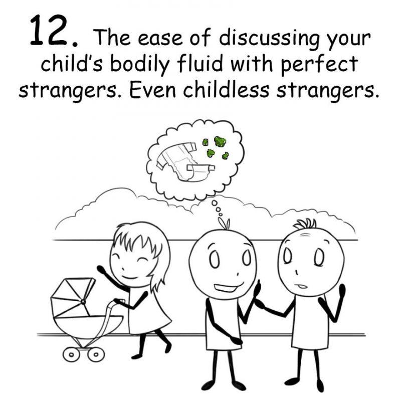 funny-comics-new-parent-problems-illustrations-12