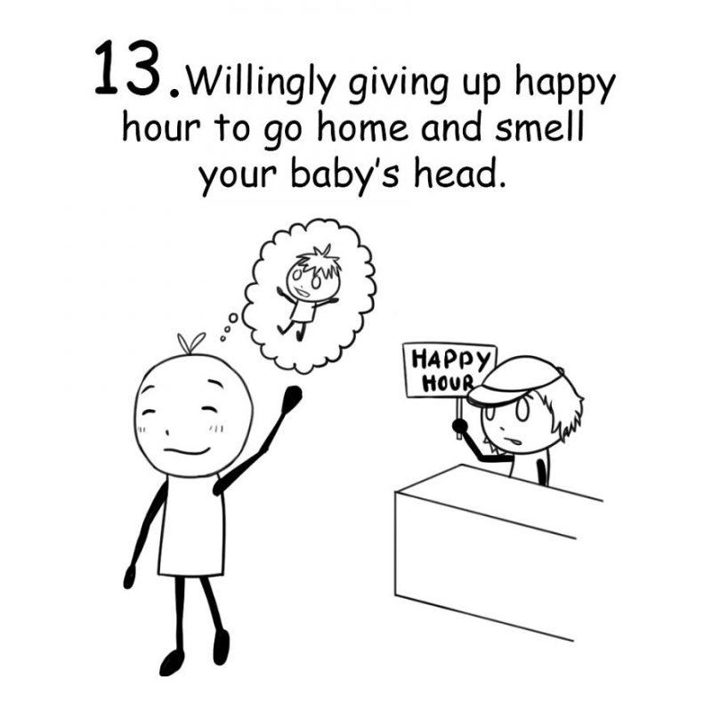 funny-comics-new-parent-problems-illustrations-13