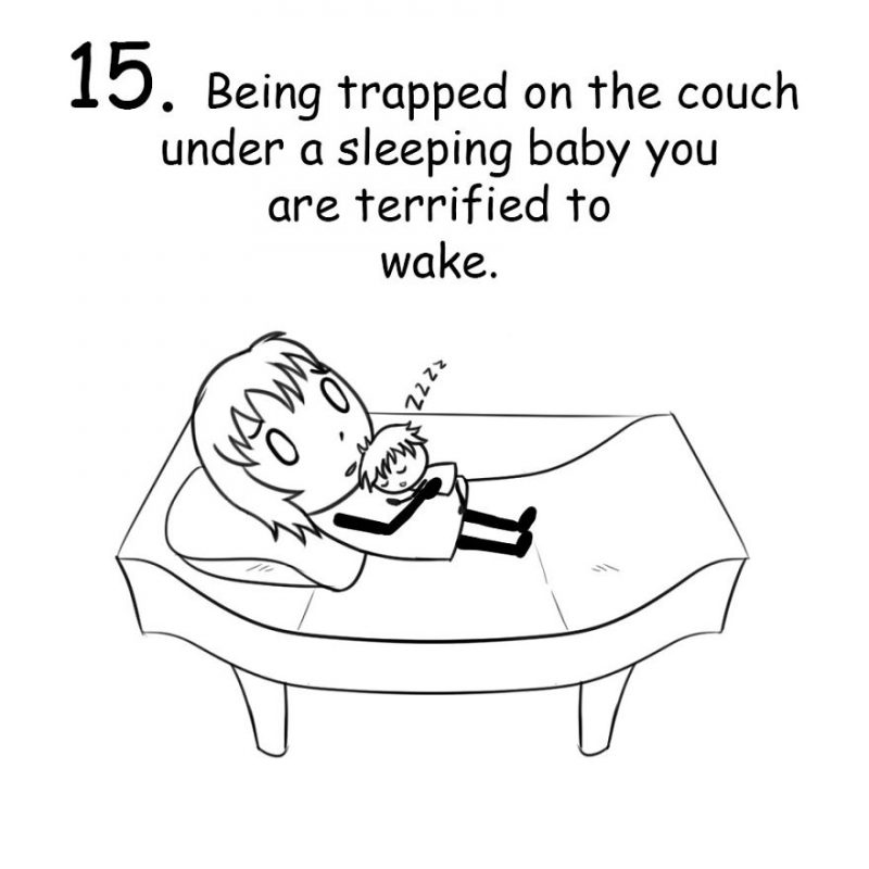 funny-comics-new-parent-problems-illustrations-15