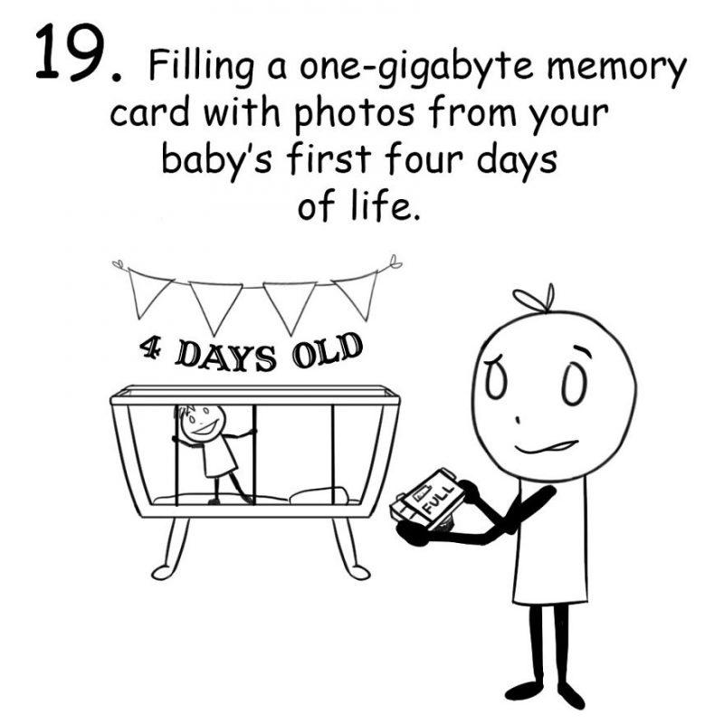 funny-comics-new-parent-problems-illustrations-19