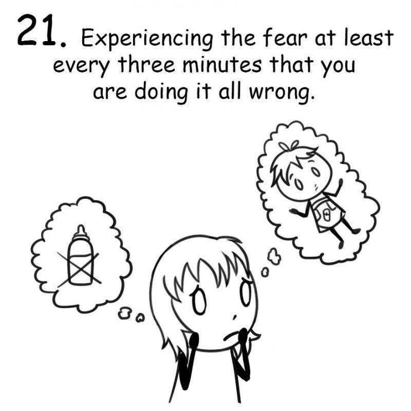 funny-comics-new-parent-problems-illustrations-21