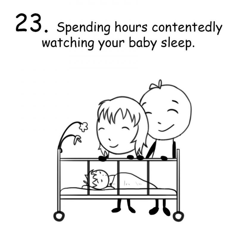 funny-comics-new-parent-problems-illustrations-23