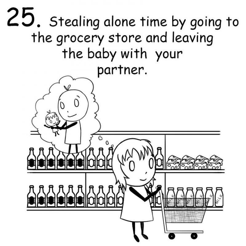 funny-comics-new-parent-problems-illustrations-25