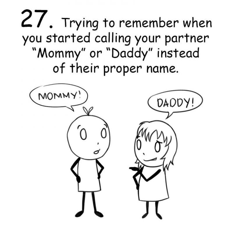 funny-comics-new-parent-problems-illustrations-27