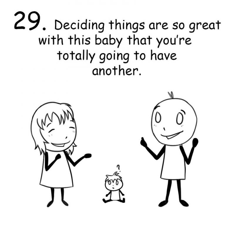 funny-comics-new-parent-problems-illustrations-29