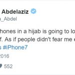 Hilarious reactions of fans to the new iPhone 7