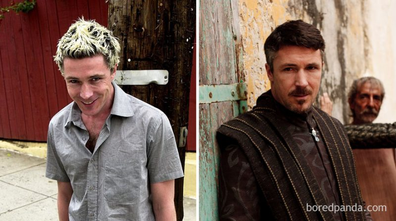 game-of-thrones-actors-actress-then-and-now-pictures-1