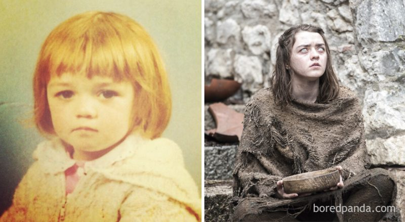 game-of-thrones-actors-actress-then-and-now-pictures-10