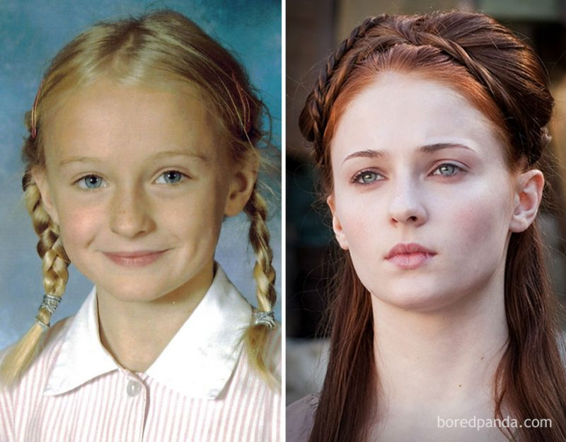 game-of-thrones-actors-actress-then-and-now-pictures-11