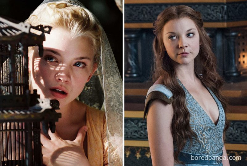 game-of-thrones-actors-actress-then-and-now-pictures-12