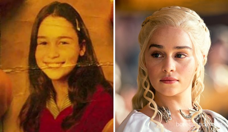 game-of-thrones-actors-actress-then-and-now-pictures-14