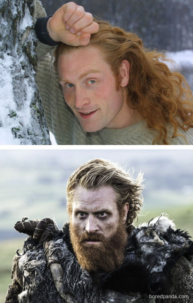 game-of-thrones-actors-actress-then-and-now-pictures-16
