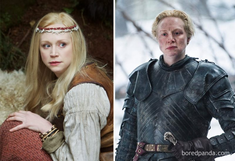 game-of-thrones-actors-actress-then-and-now-pictures-17
