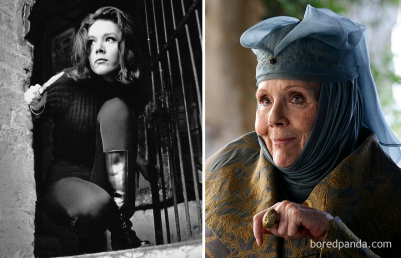 game-of-thrones-actors-actress-then-and-now-pictures-2