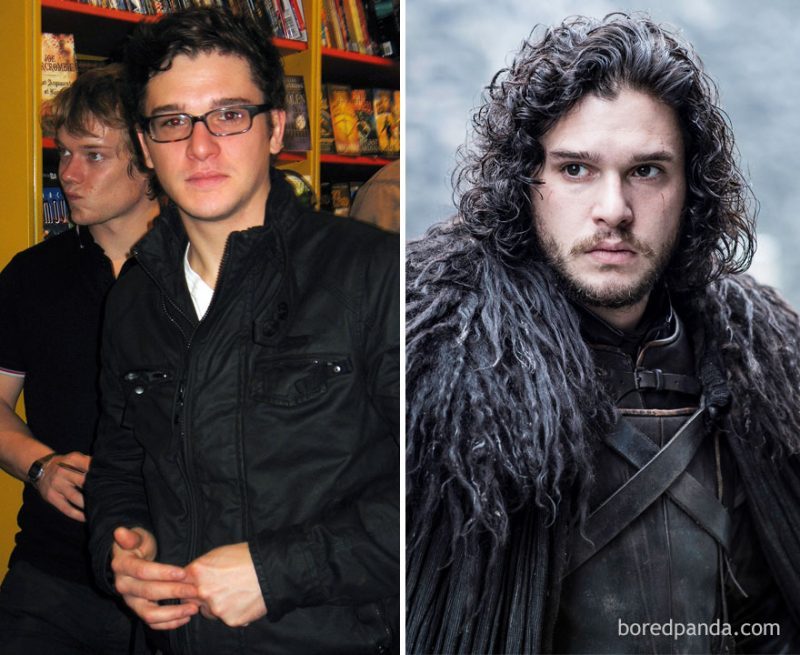 game-of-thrones-actors-actress-then-and-now-pictures-20