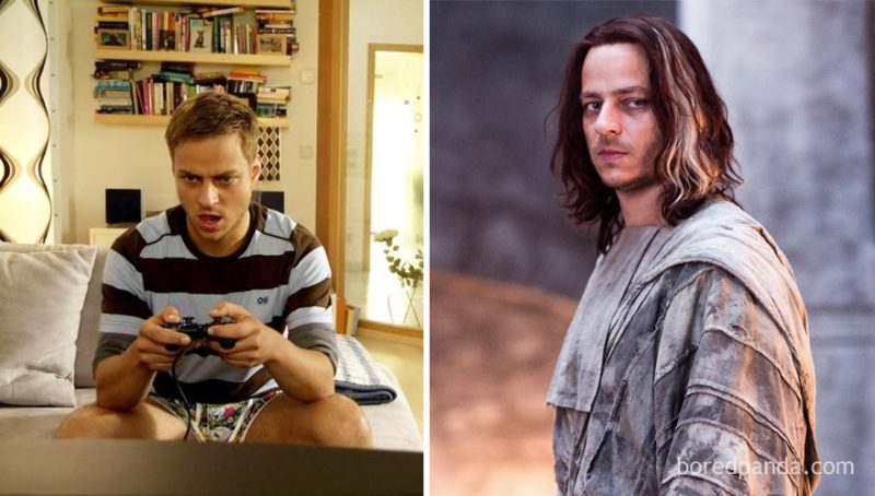 game-of-thrones-actors-actress-then-and-now-pictures-3