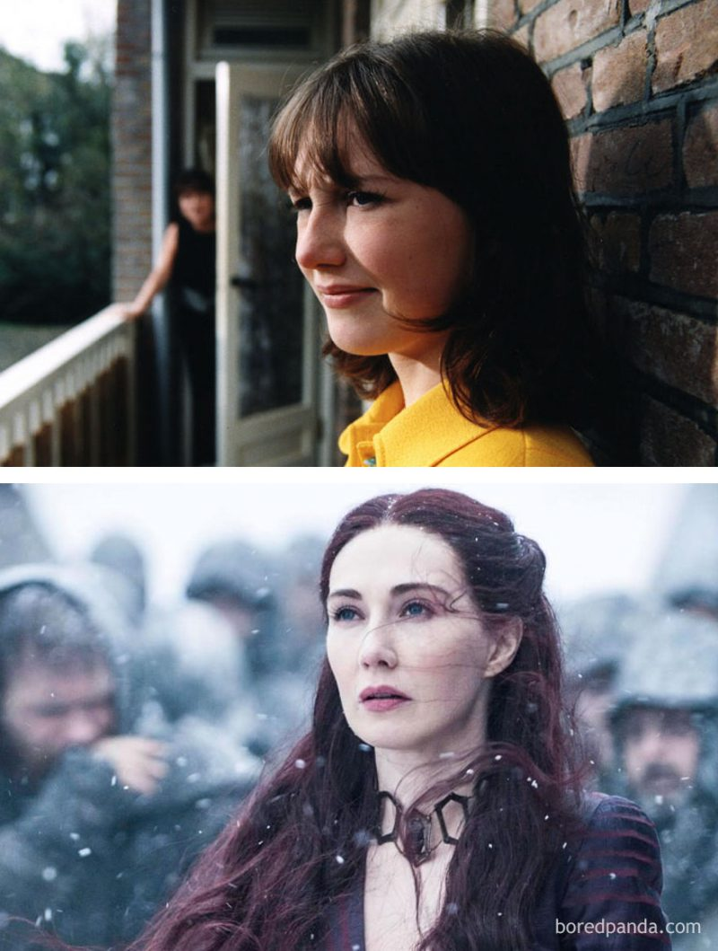 game-of-thrones-actors-actress-then-and-now-pictures-5