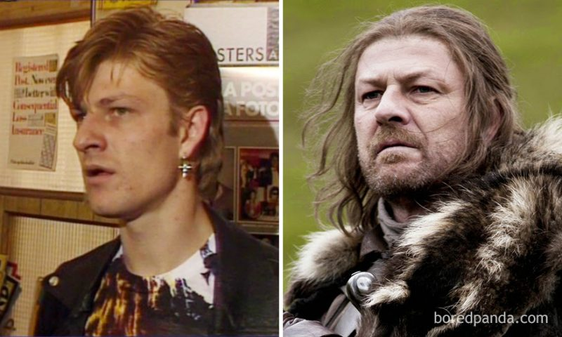 game-of-thrones-actors-actress-then-and-now-pictures-6