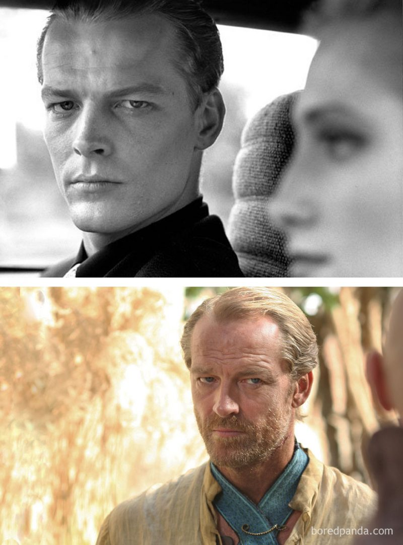 game-of-thrones-actors-actress-then-and-now-pictures-9
