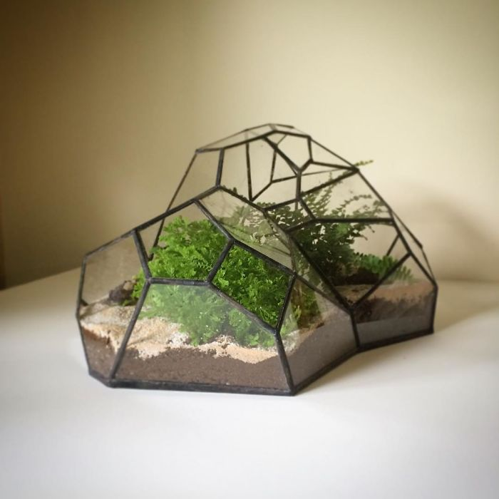 glass-terrarium-sculpture-design-15