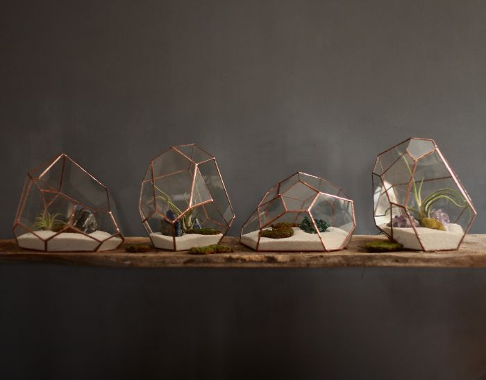 glass-terrarium-sculpture-design-17