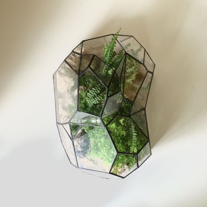 glass-terrarium-sculpture-design-5