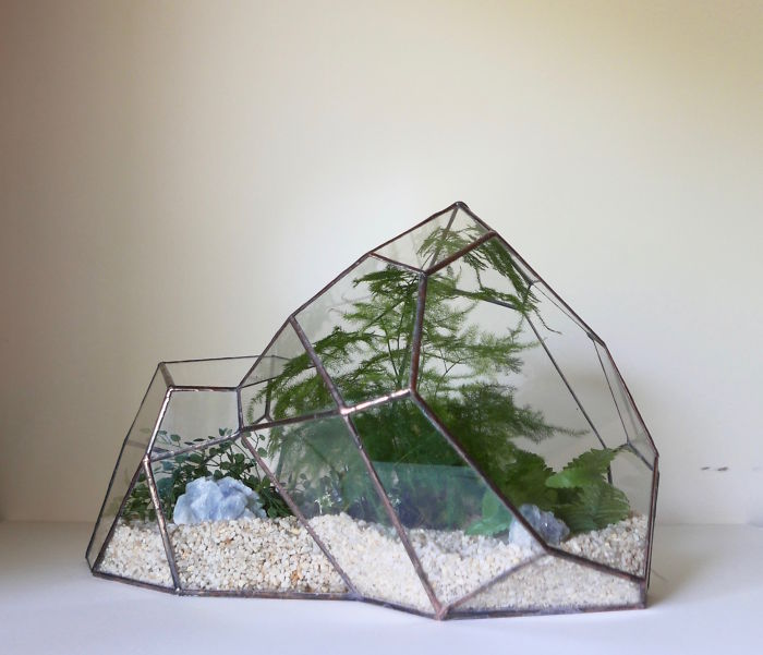 glass-terrarium-sculpture-design-6