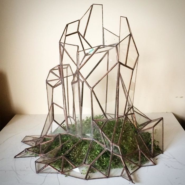 glass-terrarium-sculpture-design-7