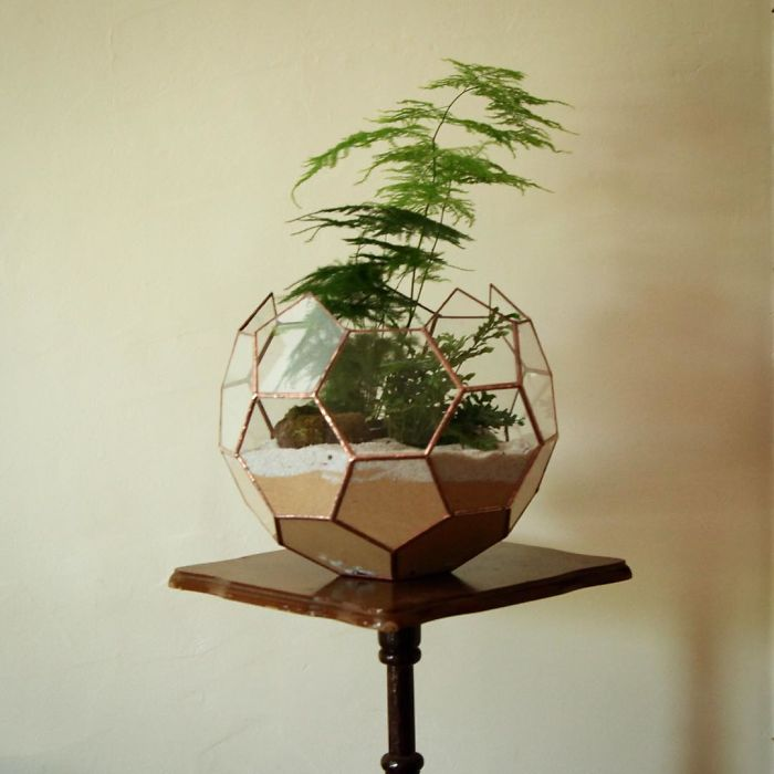glass-terrarium-sculpture-design-8