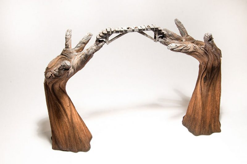 impressive-ceramic-sculptures-woodlike-art-10