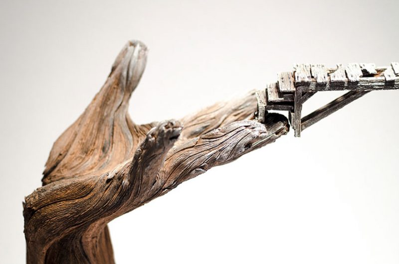impressive-ceramic-sculptures-woodlike-art-11