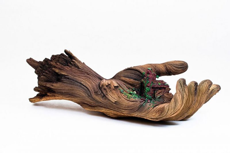 impressive-ceramic-sculptures-woodlike-art-15
