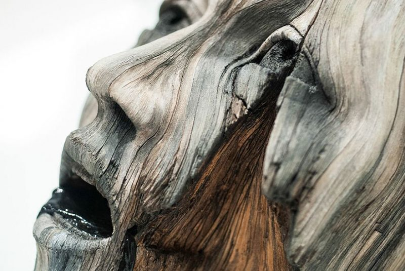 impressive-ceramic-sculptures-woodlike-art-17