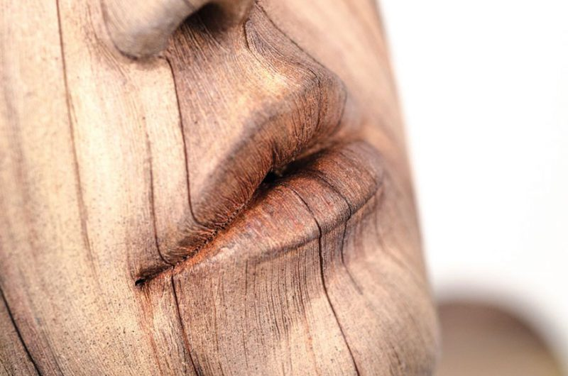 impressive-ceramic-sculptures-woodlike-art-2