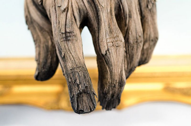 impressive-ceramic-sculptures-woodlike-art-7