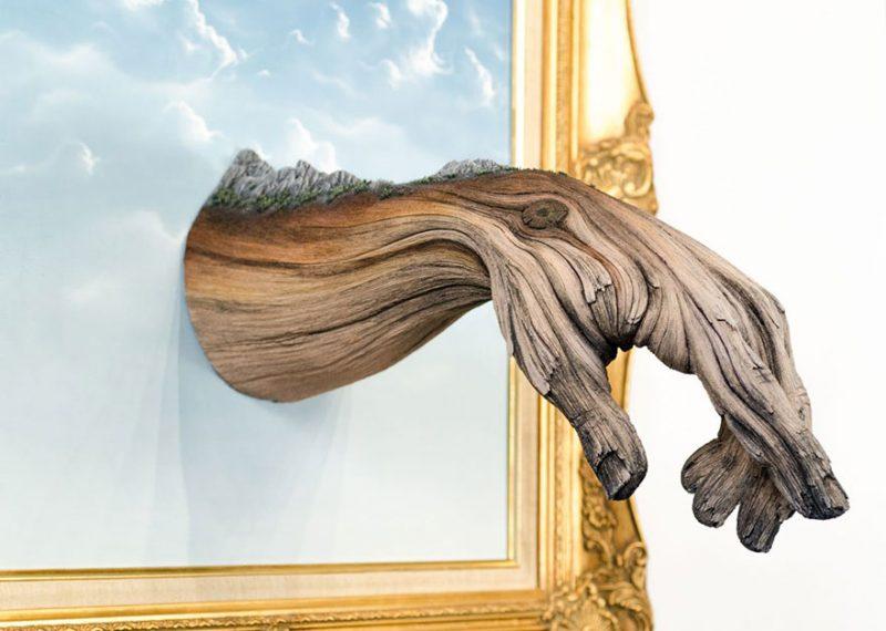 impressive-ceramic-sculptures-woodlike-art-8
