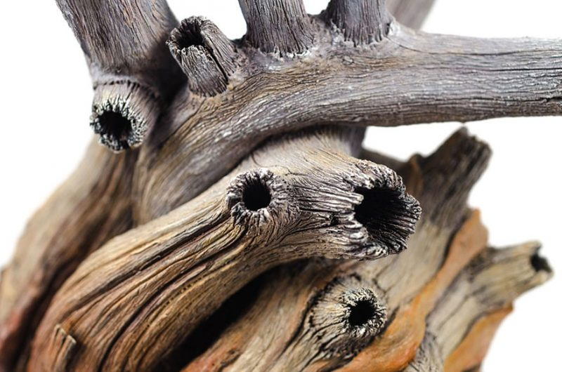 impressive-ceramic-sculptures-woodlike-art-9