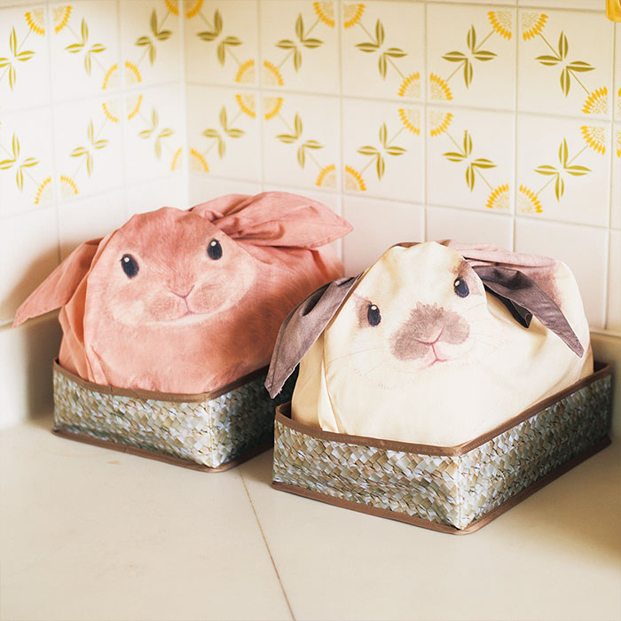 japanese-design-cute-funny-bunny-storage-bags-4