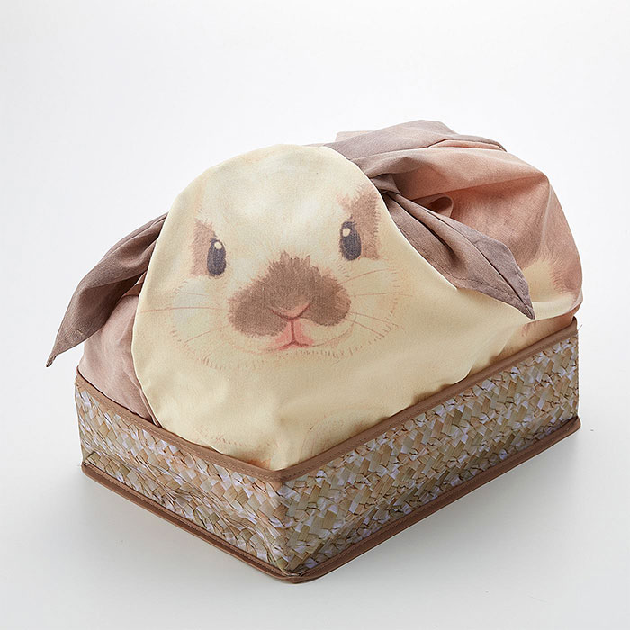 japanese-design-cute-funny-bunny-storage-bags-6