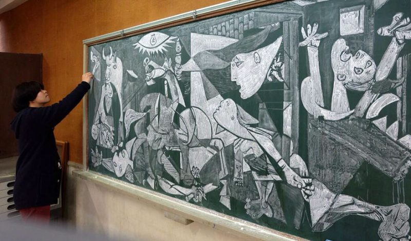 japanese-teacher-chalkboard-drawing-art-6